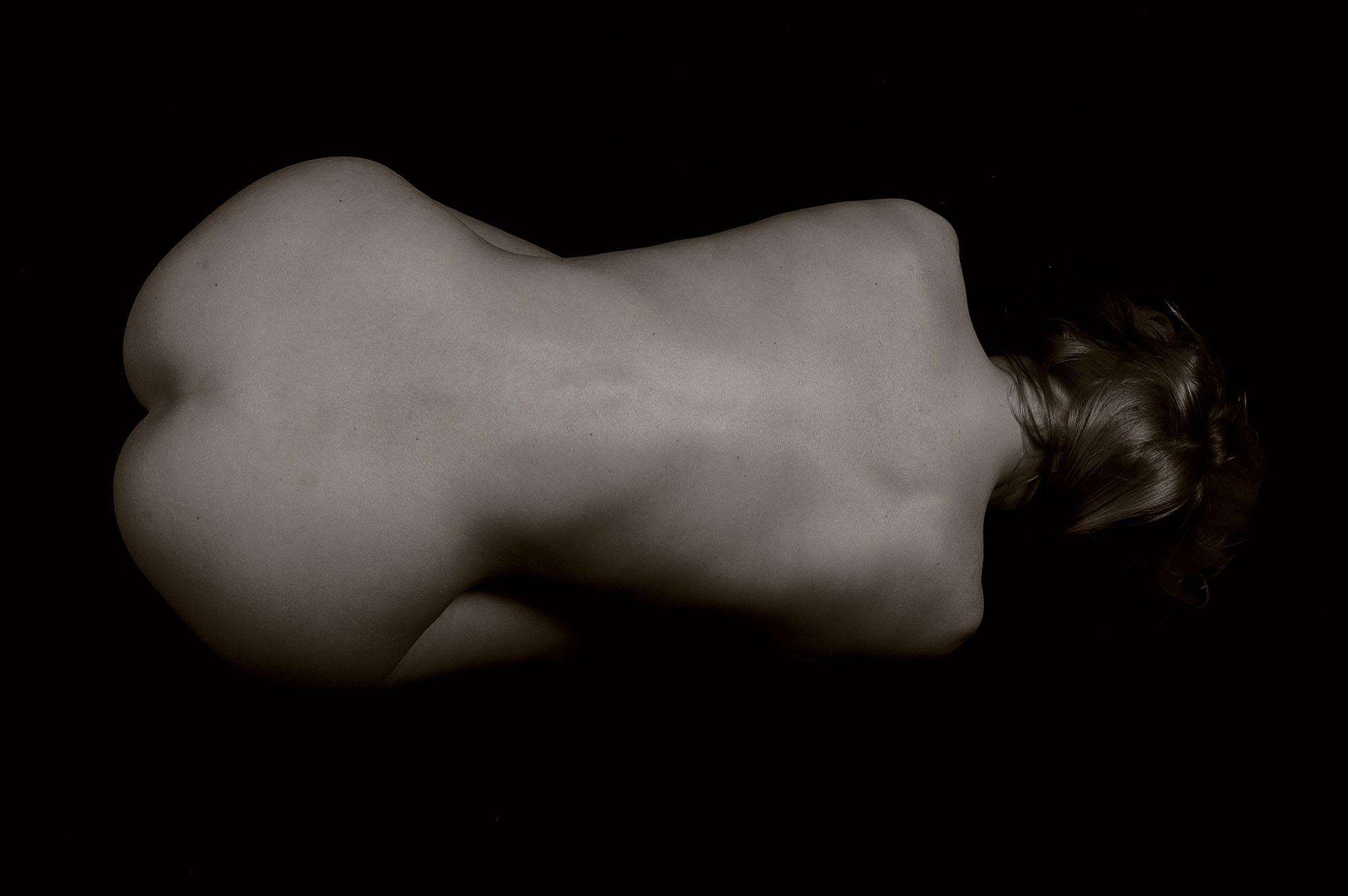 Akt 16 - Akt Nude Act Aktfotografie Erotik Erotic