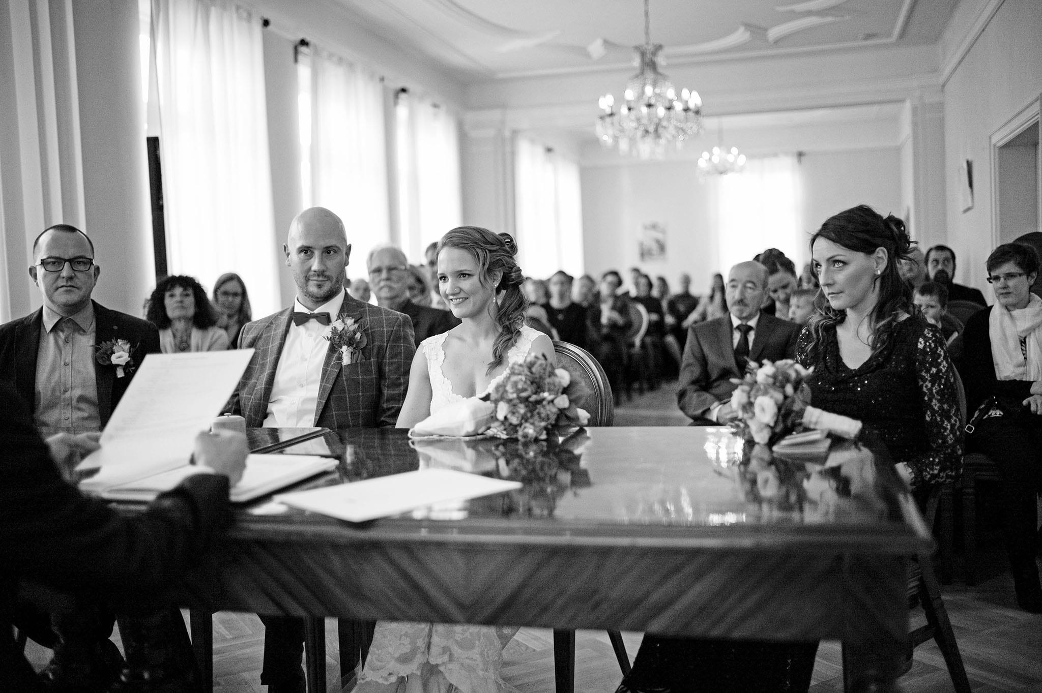 Hochzeit 006 Brautpaar Hochzeit heiraten Foto fotografieren Trauung Ehe Standesamt Lorsch Ja-Wort Hochzeitsfoto Daniel Fuss Fotografie