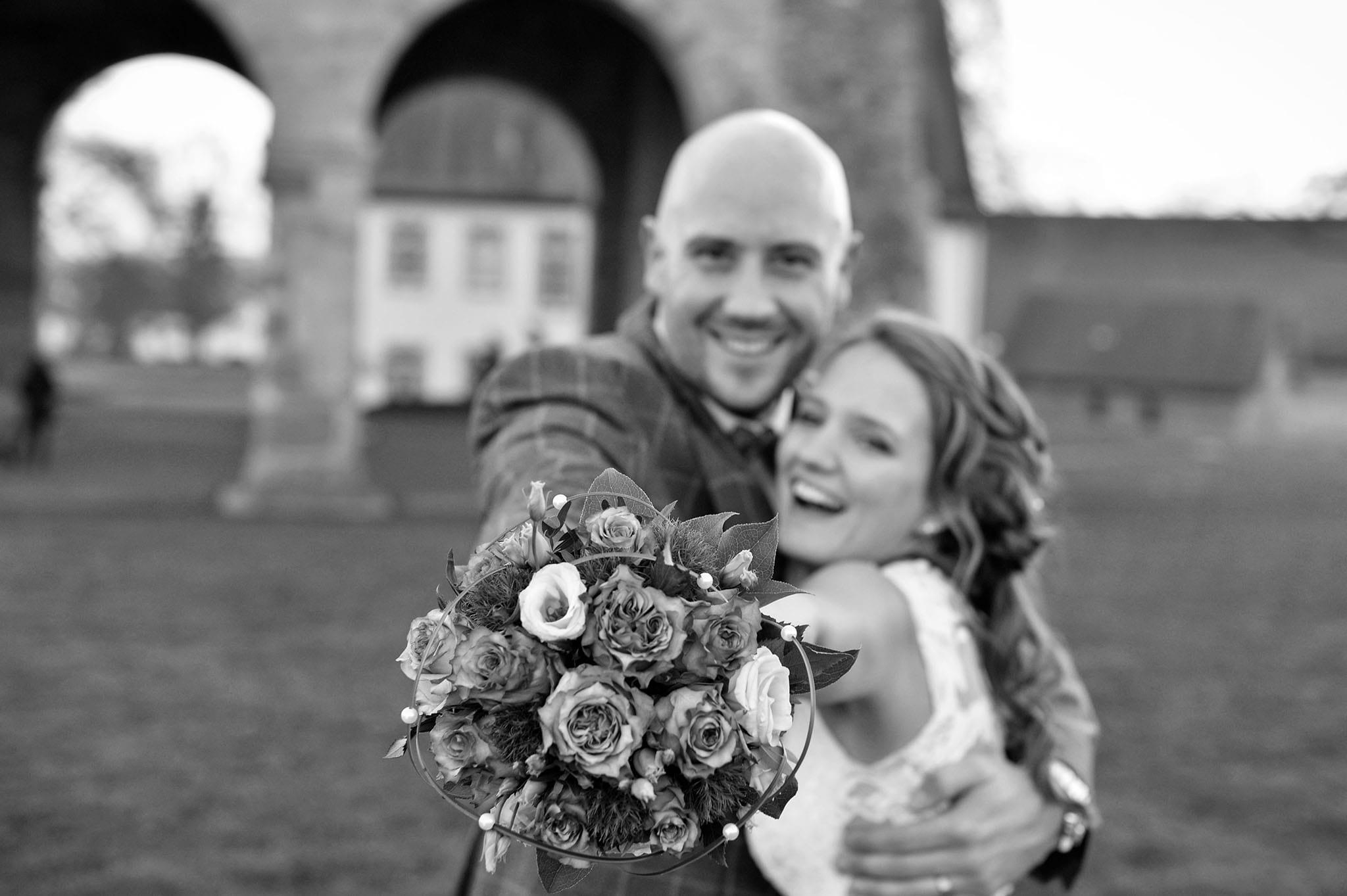 Hochzeit 011 Brautpaar Hochzeit heiraten Foto fotografieren Bensheim Bergstraße Brautstrauß Lorsch Ja-Wort Hochzeitsfoto Daniel Fuss Fotografie