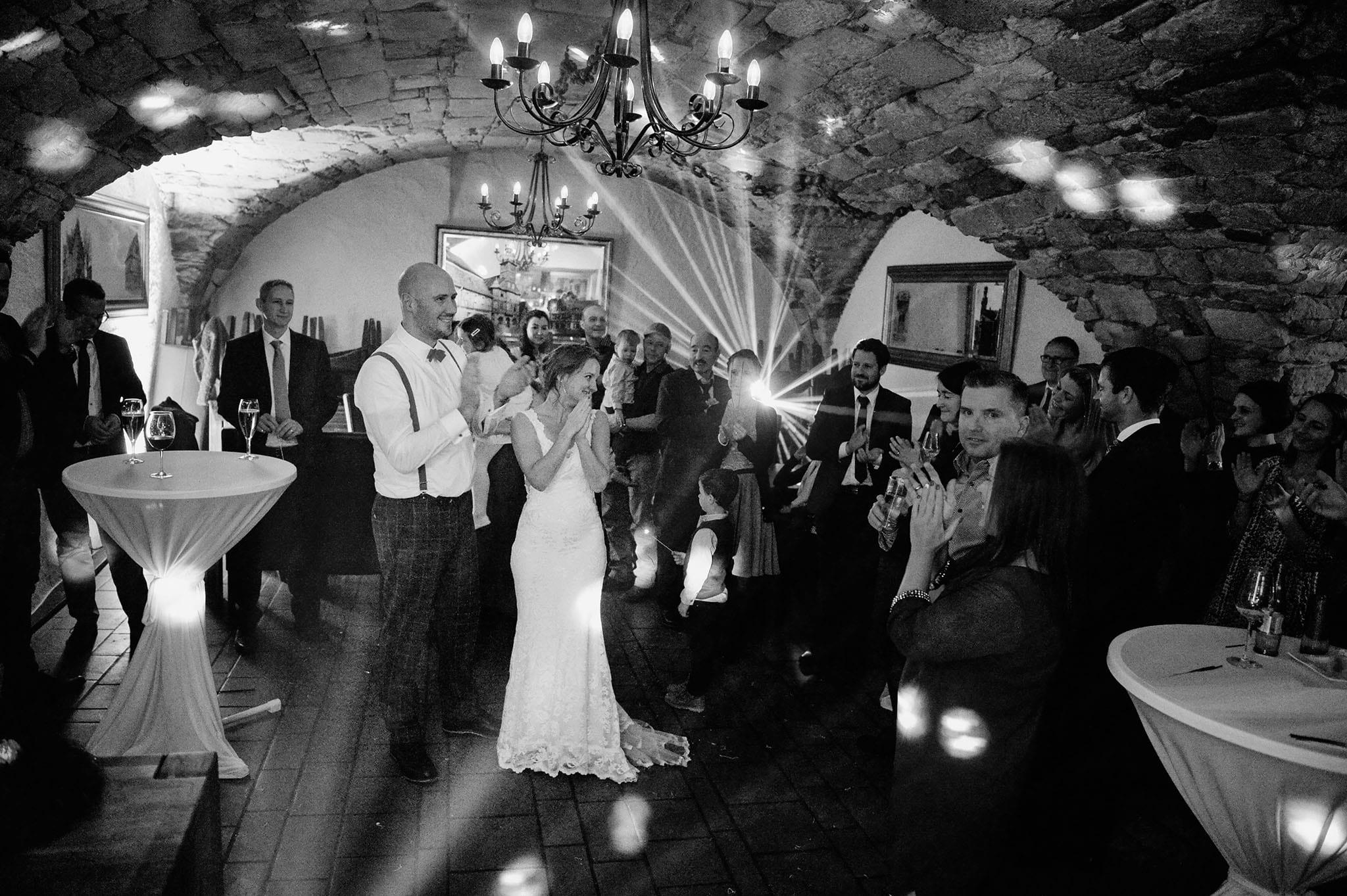 Hochzeit 013 Brautpaar Hochzeit heiraten Foto fotografieren Bensheim Bergstraße Palais von Hausen Lorsch Hochzeitsfoto Daniel Fuss Fotografie