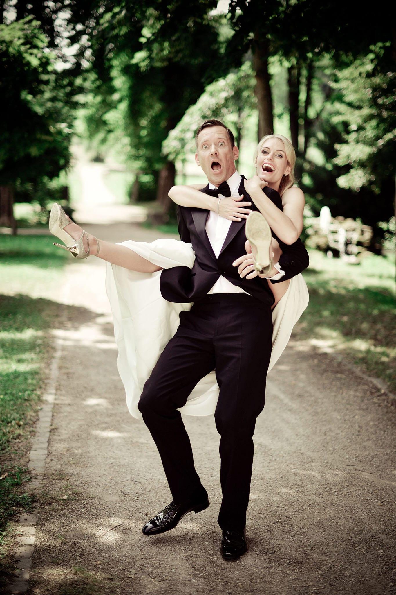 Hochzeit 015 Brautpaar Hochzeit heiraten Foto fotografieren Bensheim Bergstraße Brautstrauß Hochzeitsfoto Daniel Fuss Fotografie