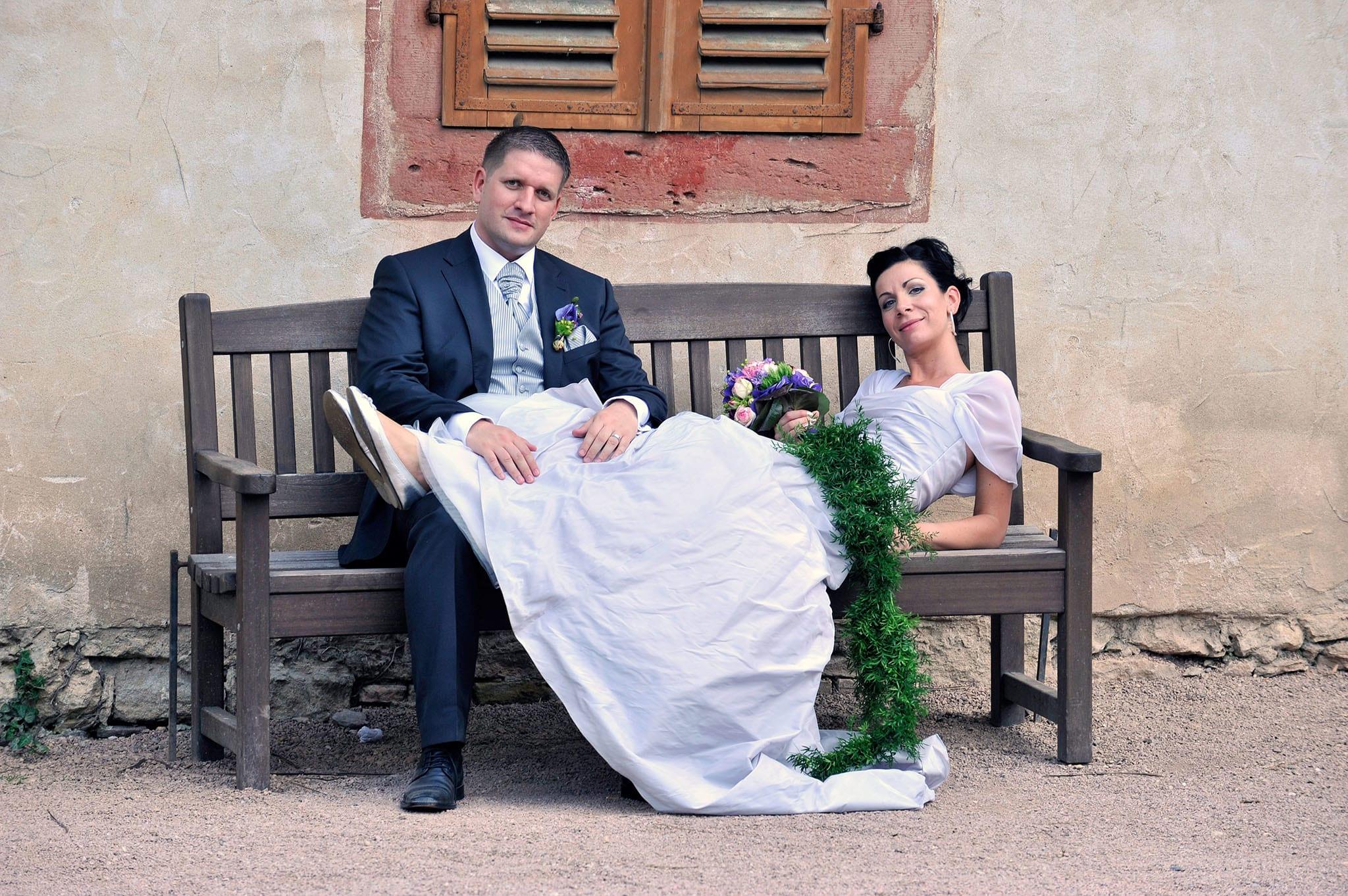 Hochzeit 022 Brautpaar Braut Bräutigam Hochzeit heiraten Hochzeitsfoto Ehe Brautkleid Anzug Hochzeitsfotografie Daniel Fuss Fotografie