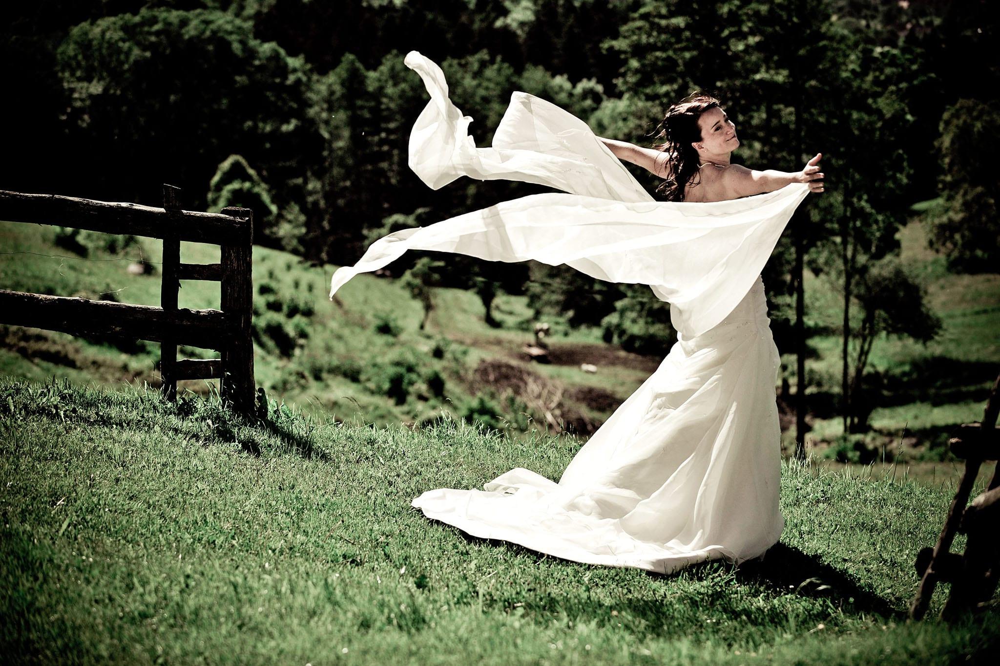 Hochzeit 033 Braut Hochzeit heiraten Hofgut Hohenstein Hochzeitsfoto Hochzeitsfotografie Daniel Fuss Fotografie