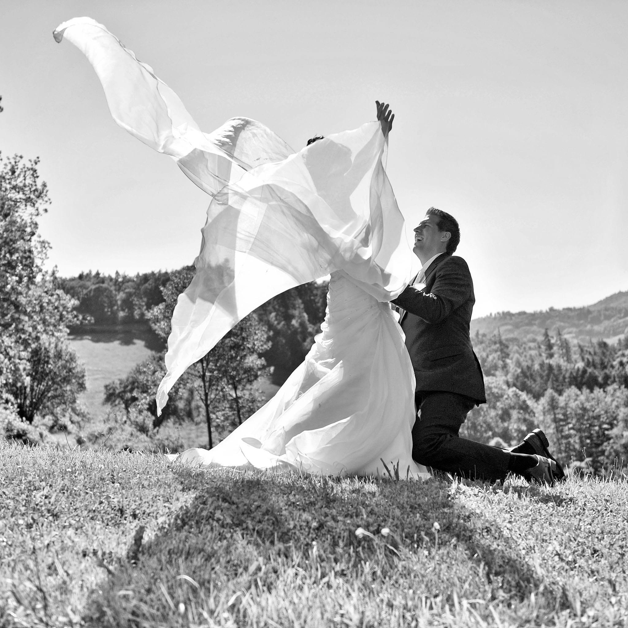 Hochzeit 035 Braut Bräutigam Hochzeit heiraten Hofgut Hohenstein Hochzeitsfoto Hochzeitsfotografie Daniel Fuss Fotografie