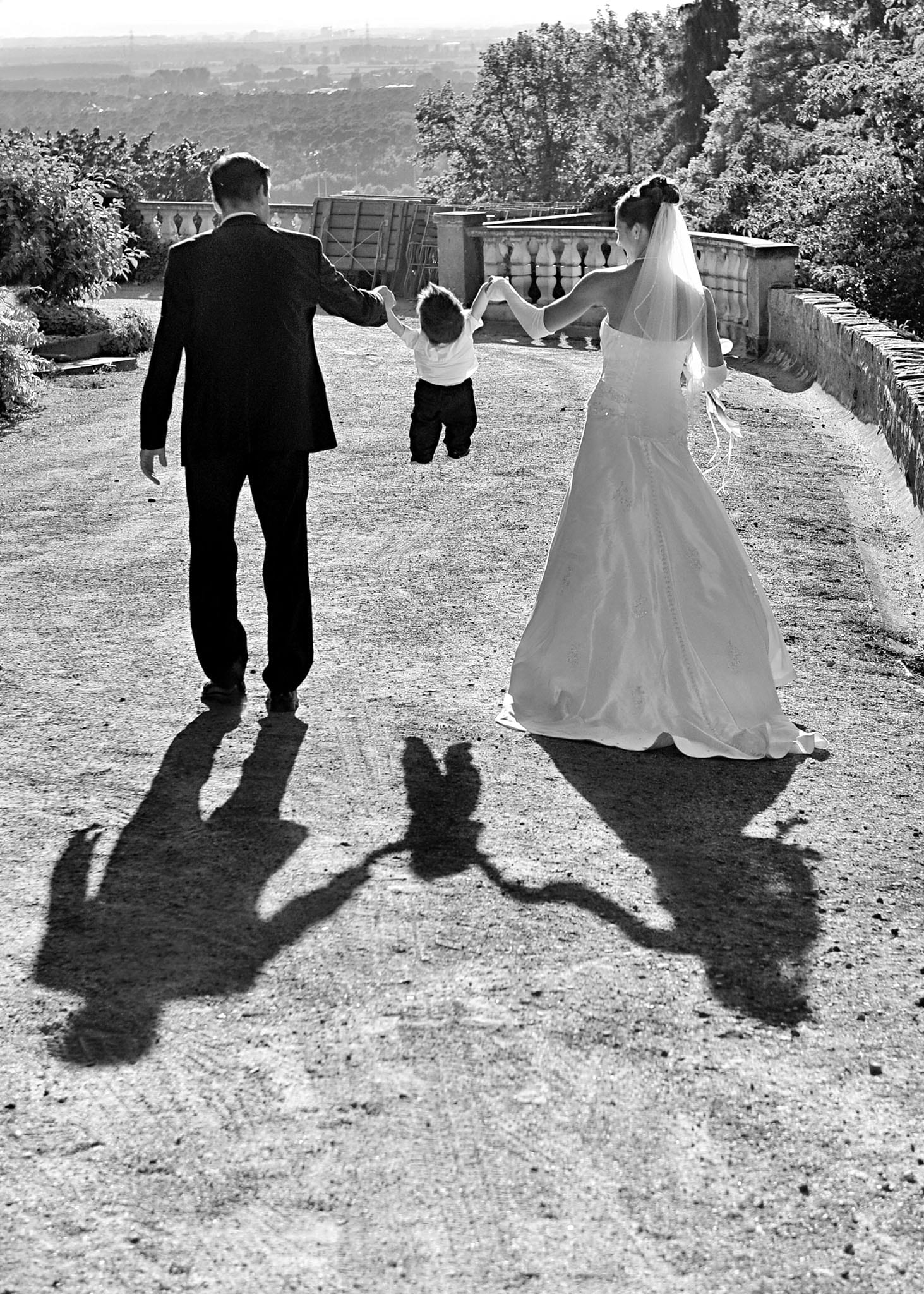 Hochzeit 036 Hochzeit heiraten Goldschmidtspark Seeheim-Jugenheim Engelchen flieg Hochzeitsfoto Hochzeitsfotografie Daniel Fuss Fotografie