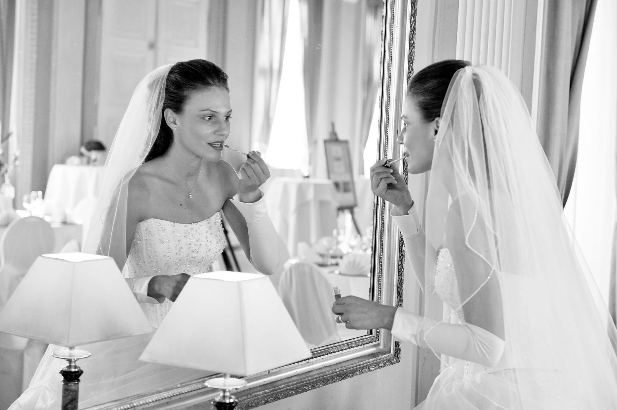 Hochzeit 037 Braut Hochzeit heiraten schminken Hochzeitsfoto Hochzeitsfotografie Daniel Fuss Fotografie
