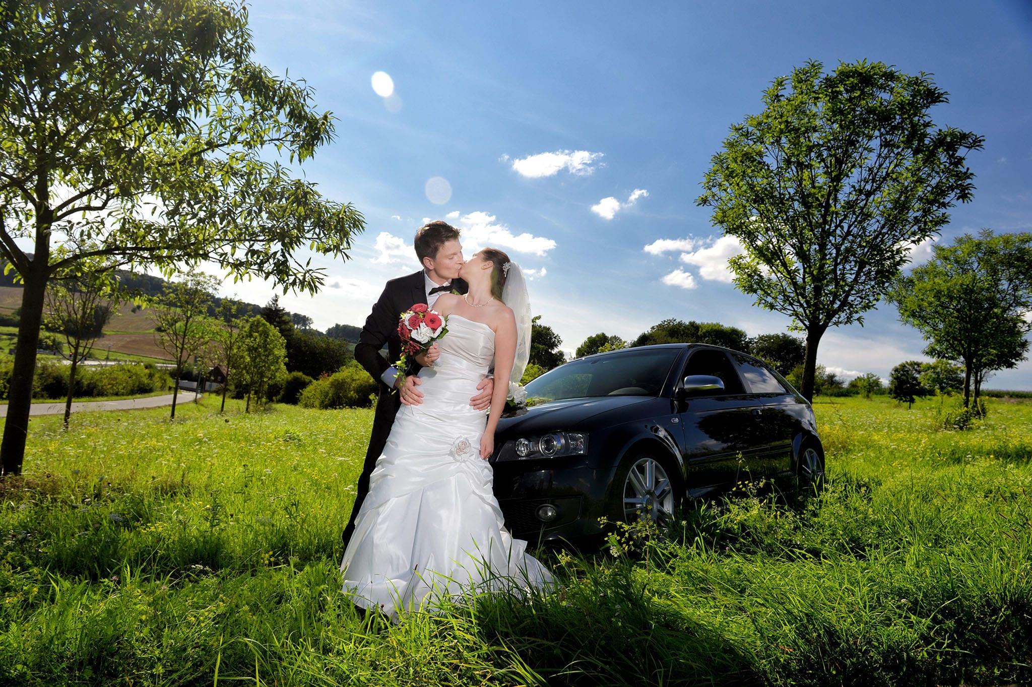 Hochzeit 046 Brautpaar Braut Bräutigam Hochzeit heiraten Paarshooting Hochzeitsfoto Hochzeitsfotografie Daniel Fuss Fotografie