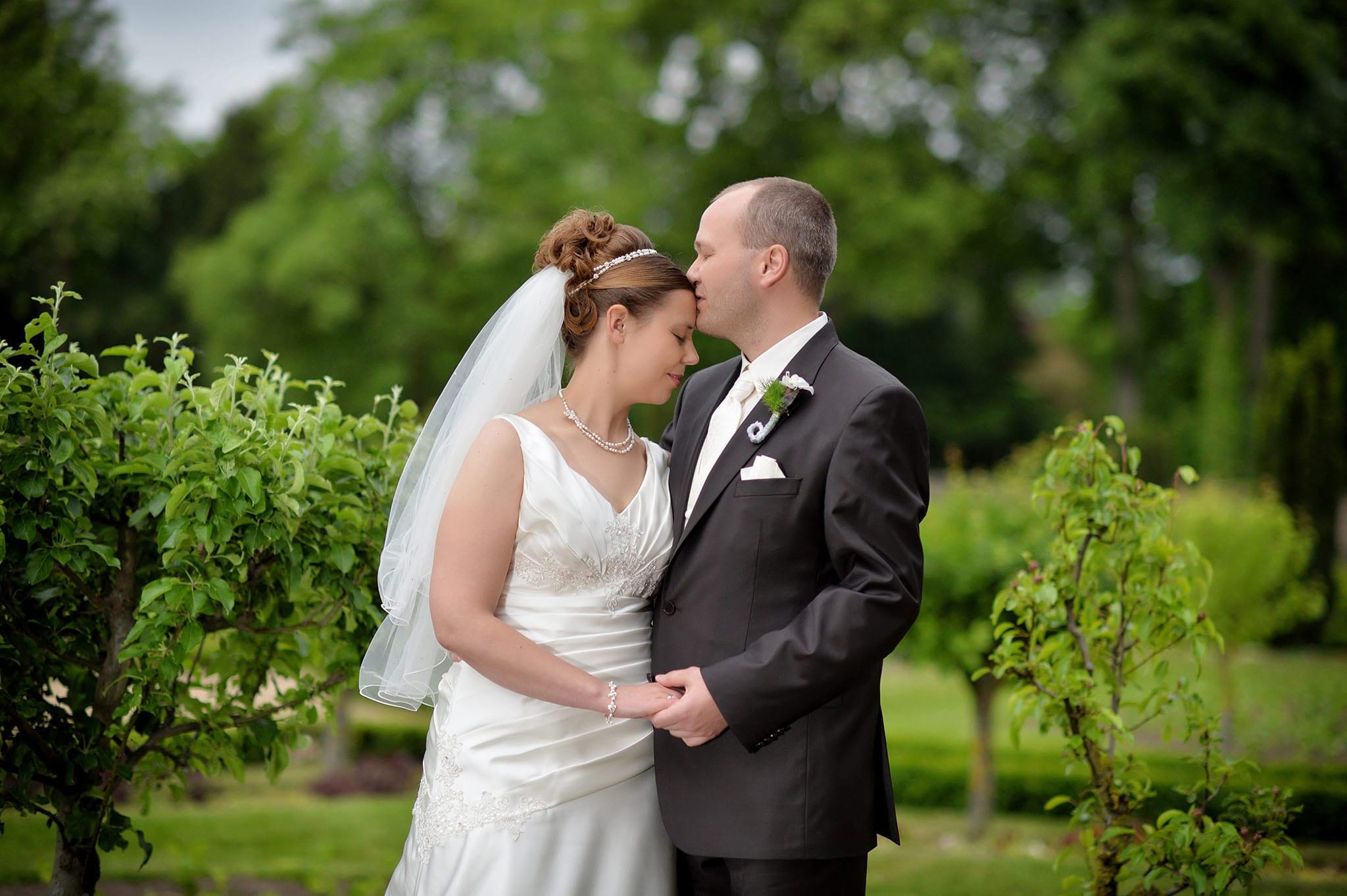 Hochzeit 054 Brautpaar Braut Bräutigam Hochzeit heiraten Paarshooting Darmstadt Hochzeitsfoto Hochzeitsfotografie Daniel Fuss Fotografie