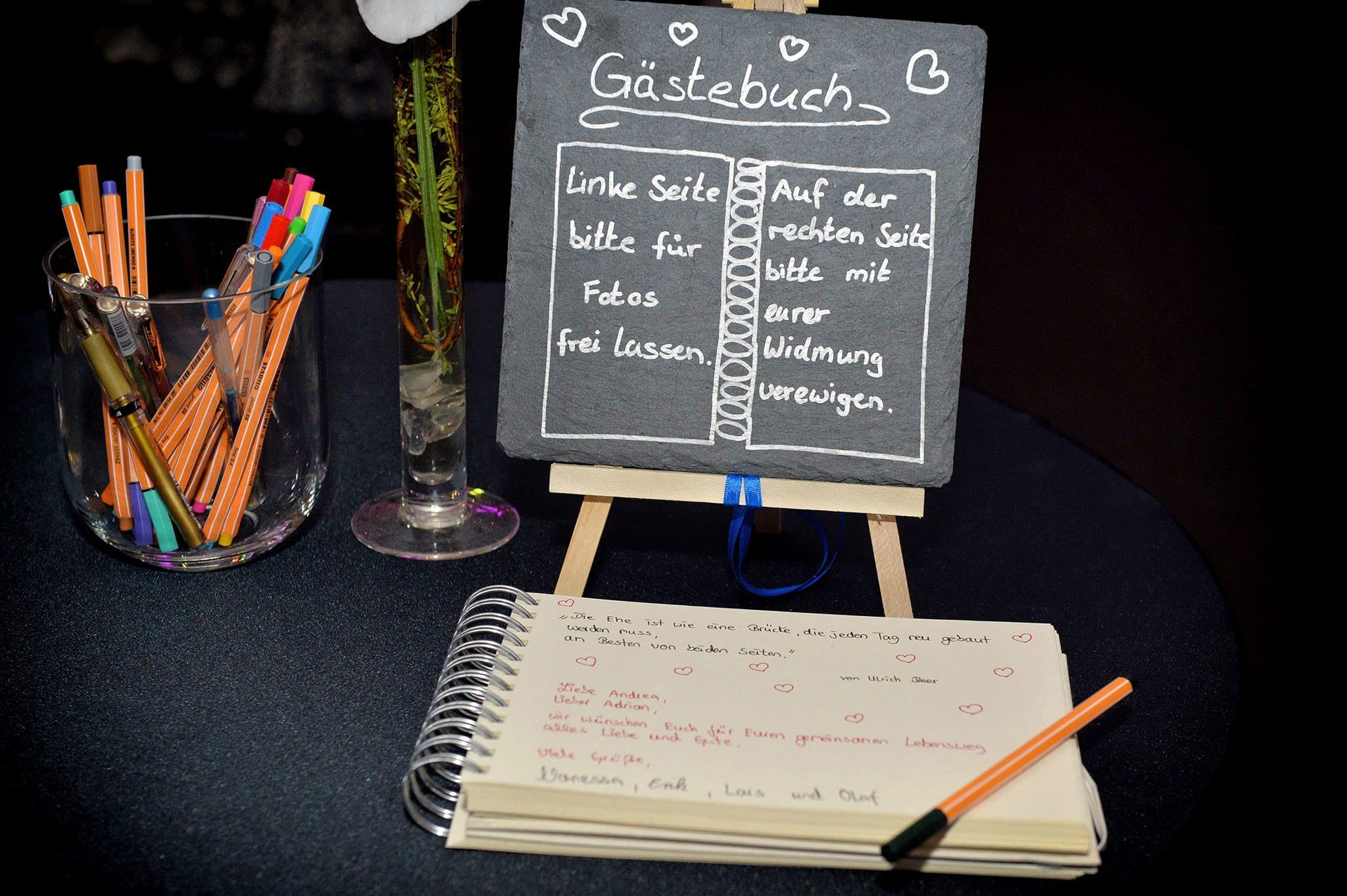 Hochzeit 060 Hochzeit Hochzeitsfeier Hochzeitsfoto Hochzeitsbuch Hochzeitsfotografie Daniel Fuss Fotografie